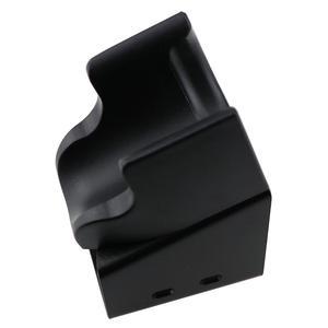 Image 5 - אוויר חם מפוח אקדח 8858 נייד BGA עיבוד חוזר הלחמה תחנת חום כף יד אקדח הלחמה תיקון כלים