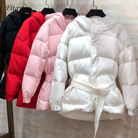 https://ae01.alicdn.com/kf/Haf06336da0b740a2ad476ffca698e5407/Fitaylor-Ultra-Light-Down-Slim-Hooded-Parkas.jpg