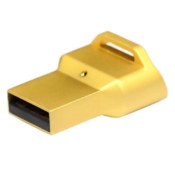 Urządzenie do logowania linii papilarnych USB rozpoznawanie hasła odcisków palców odblokowanie komputera laptopa system Windows automatycznie uruchamia się tanie i dobre opinie NONE CN (pochodzenie)