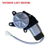 Car Motor Front/Rear Left Power Window Lift Motor for Subaru Forester Impreza 98 2008 742 803 62188SA001|Window Motors & Parts| |  -