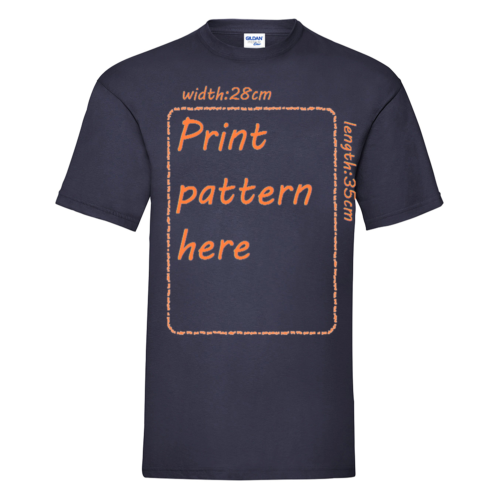 New Rare Steely Dan Logo Music Legend Men/'s Black T-Shirt Size S to 3XL