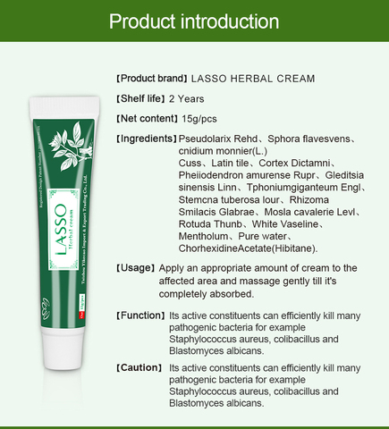 dermatite eczematoid eczema pomada tratamento psoriase natural cuidados pele creme