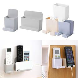 Organisateur mural, boîte de rangement, télécommande, support de climatiseur, hôtel, bureau, maison, Organization