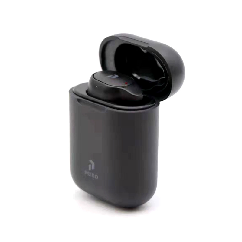 NEW Peiko S Translation Headphones 33 Languages instant Translate Smart Voice Translator Wireless Bluetooth Translator Earphone