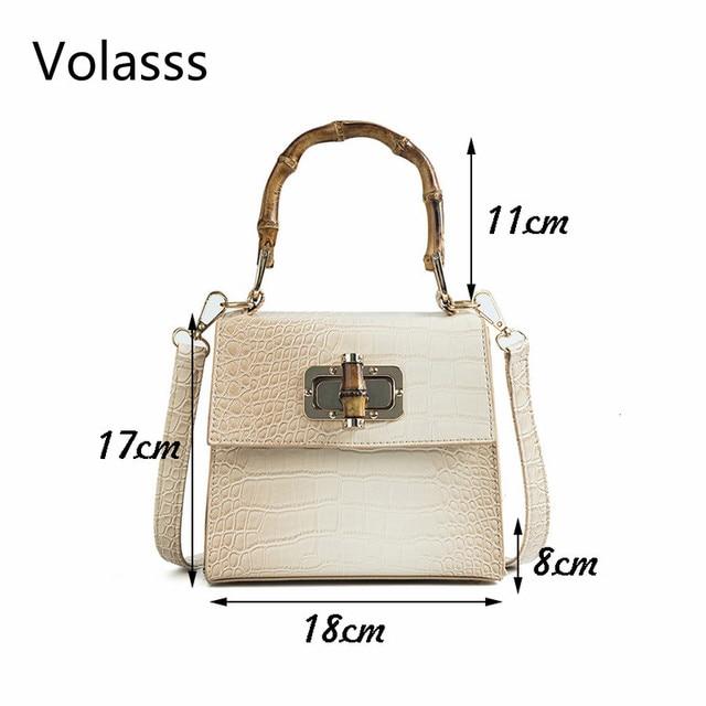 Women Top Handle Designer Handbag