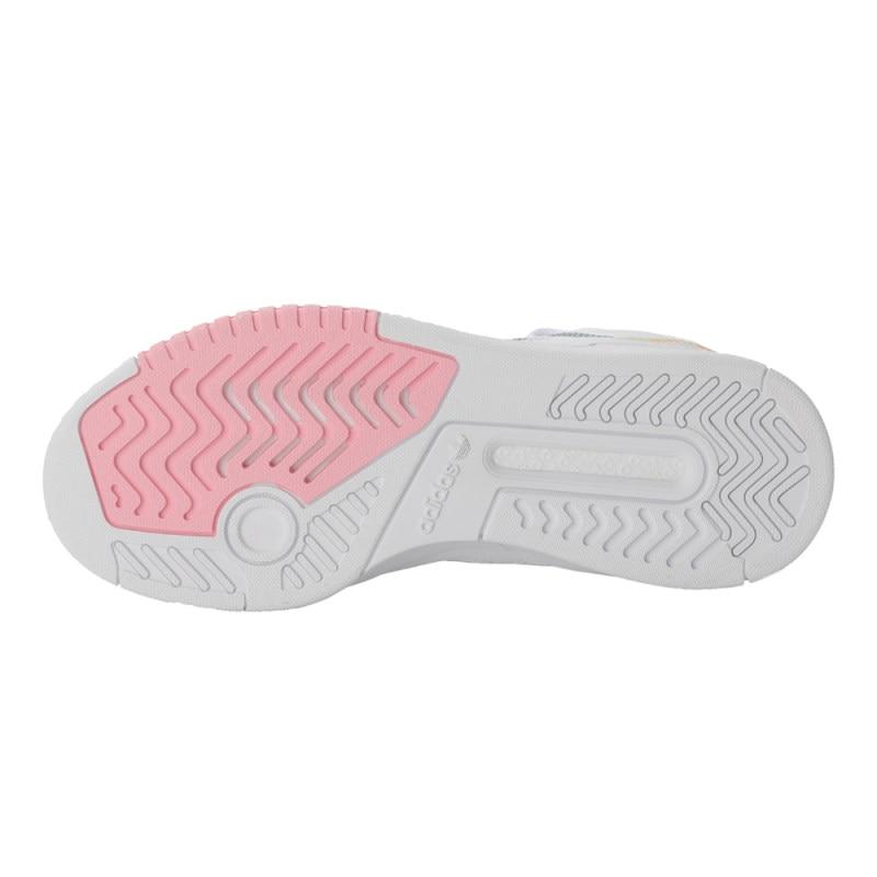 w sapatos de skate feminino tênis