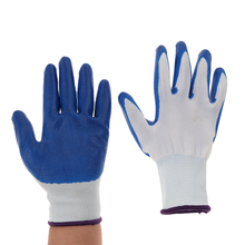 1 Pair Small Pet Hamster, Mice  Anti-biting Gloves Avoid Biting The Hands