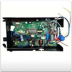 Klimatyzacja komputer pokładowy circuit board KFR 35W/BP3N1 L1911 używana płyta główna dobra praca w Części do klimatyzatorów od AGD na