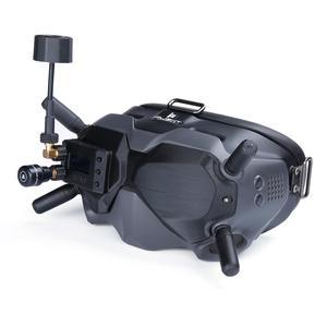 Image 3 - IFlight 3D Module de Conversion analogique,