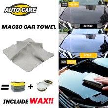 30x30cm Magic Coating Towel Ceramic Car Coating Ce