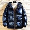 CC057 Blue