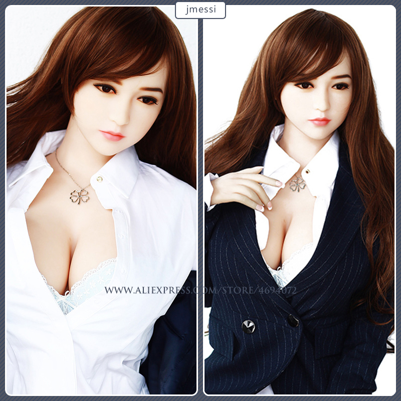 Real Silicone FOR Men Sex Doll Breast Ass Realistic Vagina Anal Love Doll Male boneca sexual