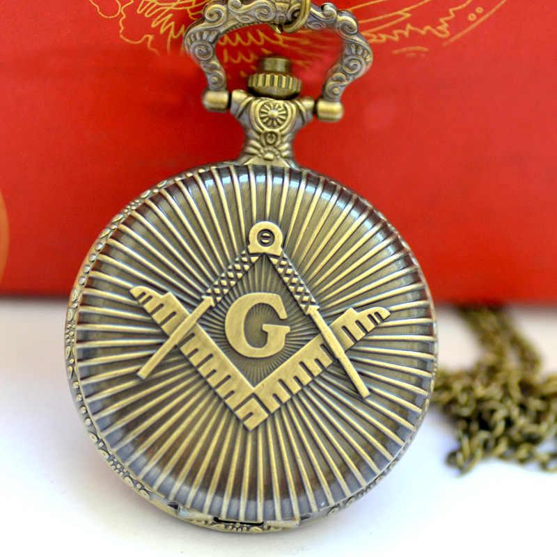 9010 ขนาดใหญ่ลาย G-วินเทจนาฬิกา Letter นาฬิกา G สติกเกอร์นาฬิกาของขวัญ