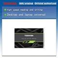 Toshiba ssd 240 gb TR200 SSD 2.5