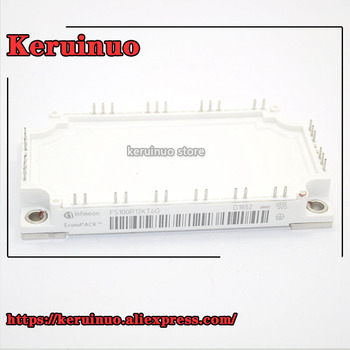 FS100R12KT4G  NEW IGBT ORINGINAL MODULE 100A-1200V  IN STOCK