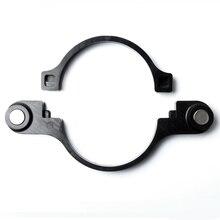 Vervanging Voor Logitech G29 Magnetische Zuigkracht Shift Gear Paddle Modificatie Kit Stuurwiel Accessoires