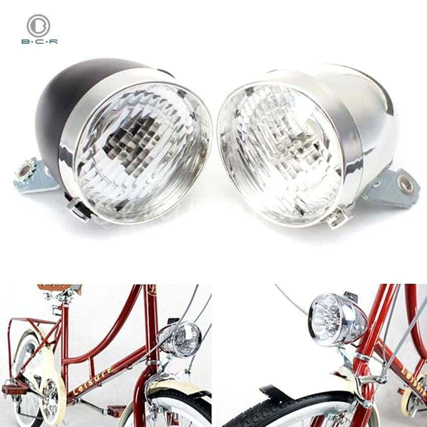 2019 Outdoor Cycling Headlight Bicycle Lights 3 LED Mountain Bike Lights Bike Headlamp Bicycle Flashlight Safety Warning Light