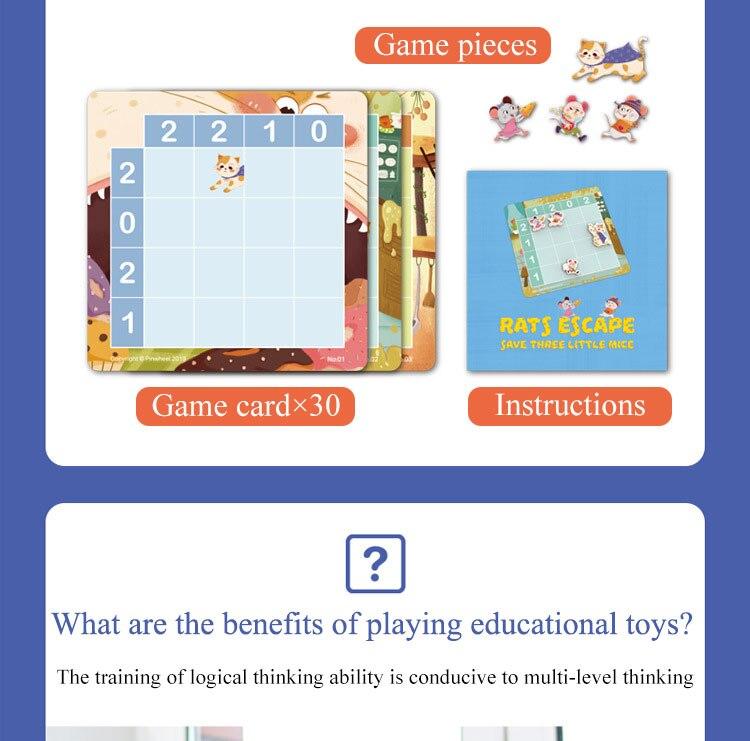 jogo cena jogar crianças aprendendo desenvolver brinquedo