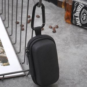 Image 3 - แบบพกพาซิปกระเป๋าฝุ่น/กันกระแทกป้องกันกรณีกระเป๋าสำหรับHuawei FreeBudsสำหรับHonor Flypods Liteรุ่น