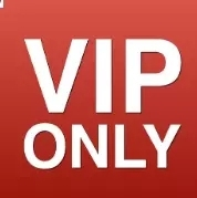 Vip link for Whiskey Glass Cup