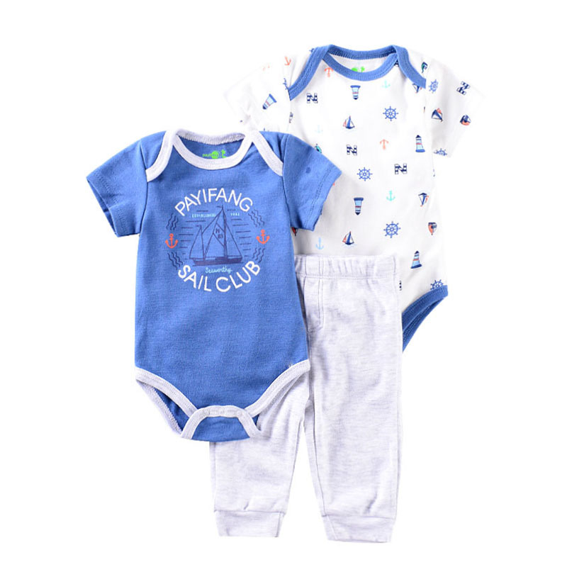 baby sets3004