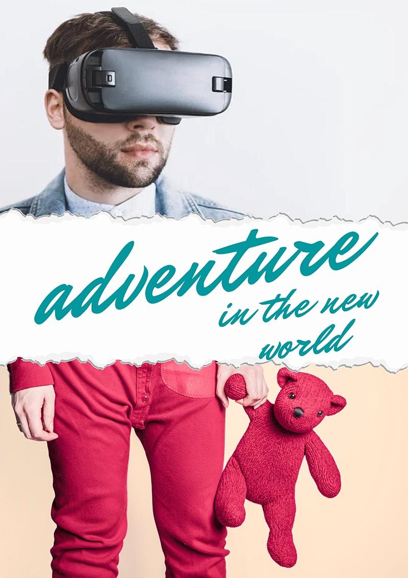 simulado aniversário peluches realistas almofada engraçado knuffels