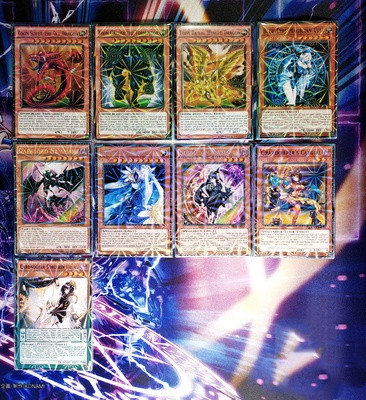 26 Styles Yu Gi Oh Toys Hobbies Hobby Collectibles Game Collection Anime Cards 1 Order