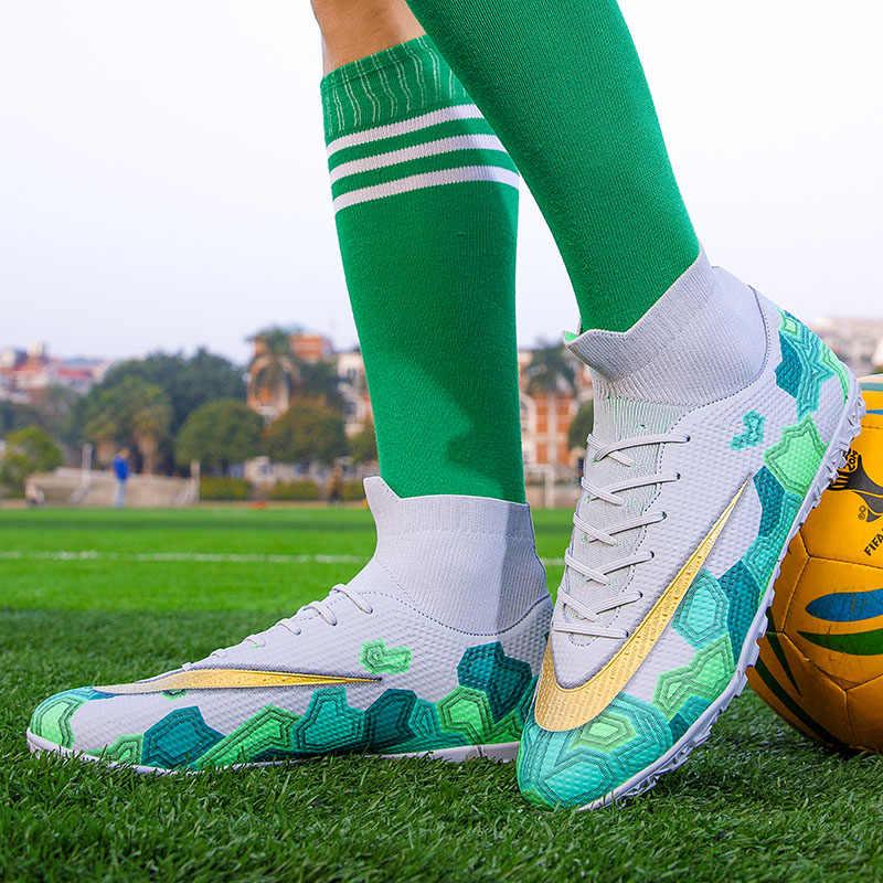 Nike Mercurial CR7 Prestige Soccer Ball White Multi Color .