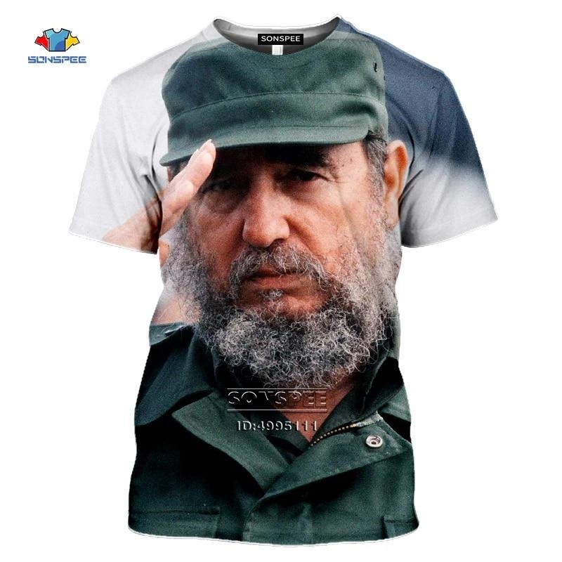 Man/'s T-shirt baseball Cosplay printed T-shirt O-neck t-shirt S-3XL T-Shirt