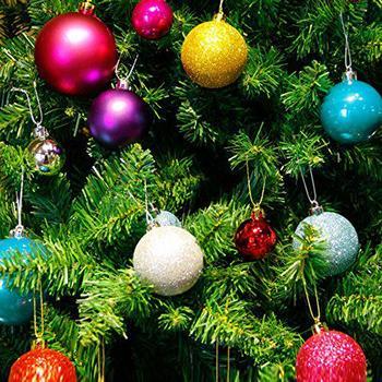 HobbyLane wzorem świętego mikołaja na boże narodzenie mata choinkowa na boże narodzenie dekoracje dom nowy rok boże narodzenie ozdoba dekoracyjna tanie i dobre opinie
