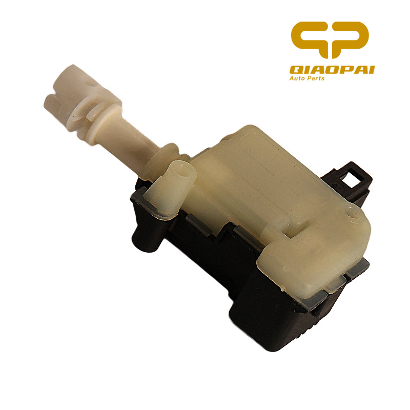 Trunk Lock Actuator Motor Fuel Flap Locking Solenoid Atuator 1K5 810 773 1K5810-773A 1KM862131 For Volkswagen Jetta 05-10