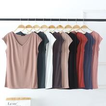 Summer  t shirts women Tops Summer Women's t shirt Casual Loose tee Shirt tops for women ropa de mujer top
