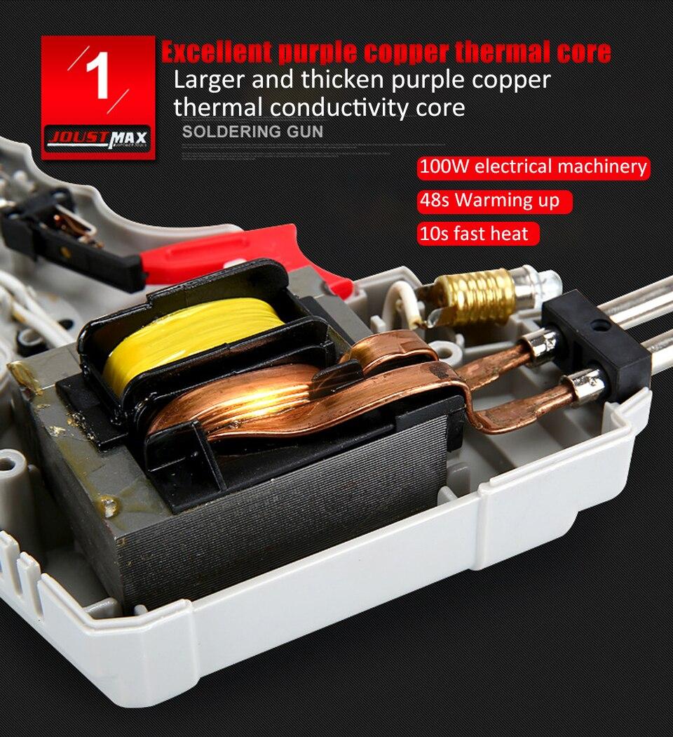 ferramenta de solda estação de retrabalho ferramentas