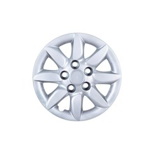 Unbreakable Wheel Cover Set of 4 for 15 for Hyundai Starex