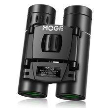 100x22 profissional hd telescópio 30000m telefone binóculos alta ampliação bak4 micro visão noturna telescópio para acampamento