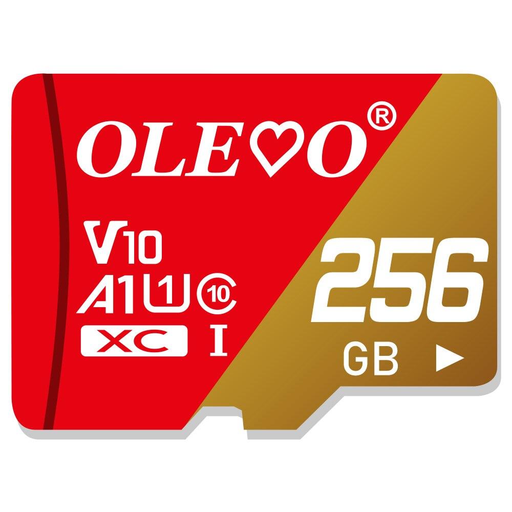 micro sd memory cards 8GB 16 GB 32 GB High speed 64GB class 10 micro sd card 128gb 256gb TF card for Phone/Tablet pc 6