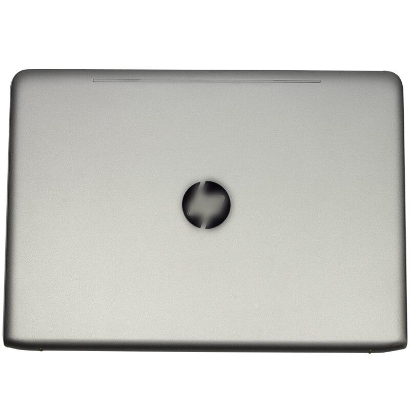 Оригинальный ноутбук для HP ENVY 14 J 14T J000 Series 818098 001 819562 001 AM1CU000100, задняя крышка ЖК дисплея серебристого цвета|Сумки и чехлы для ноутбуков|   | АлиЭкспресс