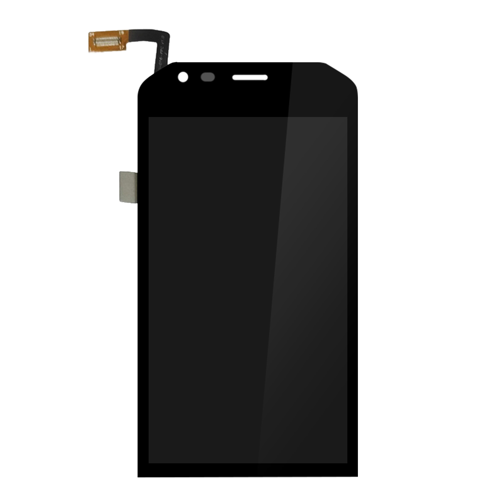 Image 2 - For Caterpillar Cat S40 LCD Display+Touch Screen Replacment Digitizer Assembly Phone Repair Panel Glass For Cat S40 S 40 display-in Mobile Phone LCD Screens from Cellphones & Telecommunications