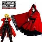 Anime Fullmetal Alch...