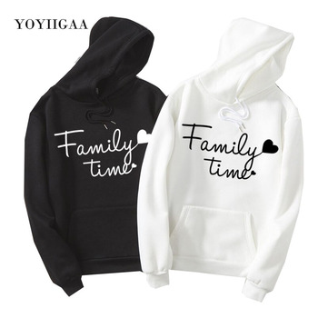 Women Hoodies Sweatshirts Winter Pullover Long Sleeve Female Hooded Tops Letter Print Women's Hoodie Pullovers For Girl Hooded цена 2017