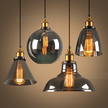 818b75 Free Shipping On Indoor Lighting And More   Adq