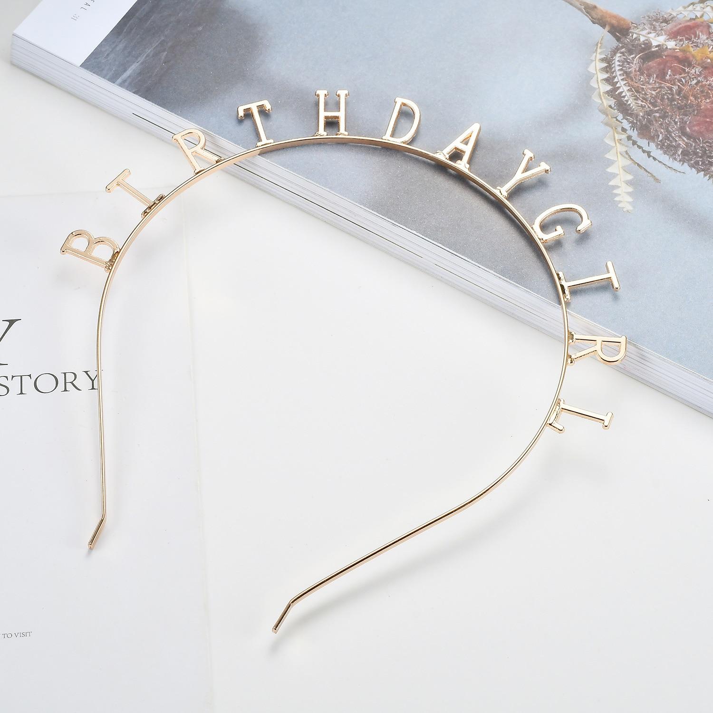 headbands ferramentas estilo cabelo acessório ha1459