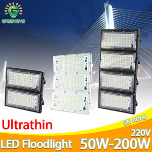 LED Flood Light 50W 100W 150W
