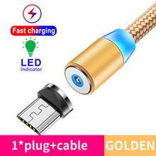 Magnetic Cable amp Micro USB Cable amp USB Type C Cable Nylon Braided Type-C Magnet Charger Cable for iPhone 8 Huawei P40pro P20 P30 cheap BIBIBALL 2 4A USB A Aluminum Alloy + TPE + Nylon Braided Wire 0 5m 1m ( 3A Max ) For iphone ipad ipod ios 12 Charger For Samsung S9 S8 NOTE 8 9 Zuk z2