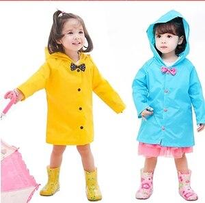 Открытый красный желтый дождевой костюм нейлоновый дождевой пончо покрытие дождевик обувь костюм девушки Камп Malzemeleri шляпа ПВХ комбинезон ...