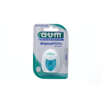 Goma 2040 SEDA DENTAL ORIGINAL Blanco