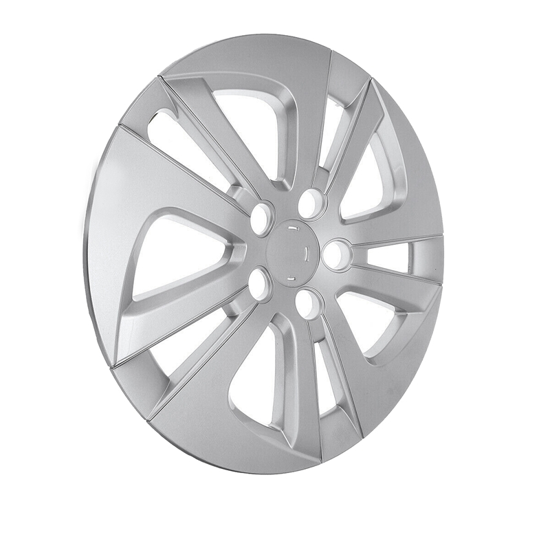 15 inch Car Wheel Cover Hub Cap Replacement for Toyota Prius 2016-2018