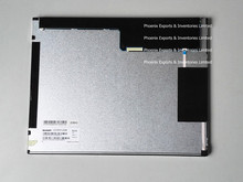 """الأصلي LQ150X1LG98 15 """"1024*768 LCD شاشة عرض لوحة"""