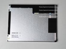 """オリジナル LQ150X1LG98 15 """"1024*768 液晶画面表示パネル"""