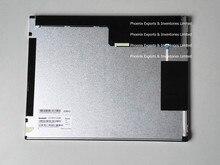 """Originale LQ150X1LG98 15 """"1024*768 LCD PANNELLO di VISUALIZZAZIONE Dello Schermo"""